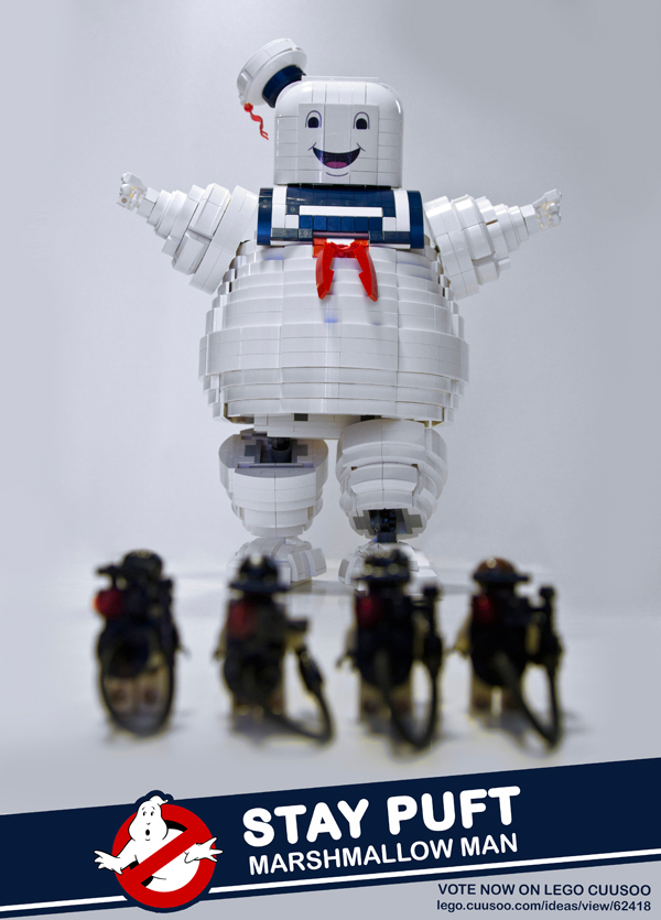 lego_stay_puft_01