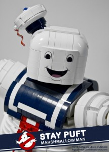 staypuft-lego1