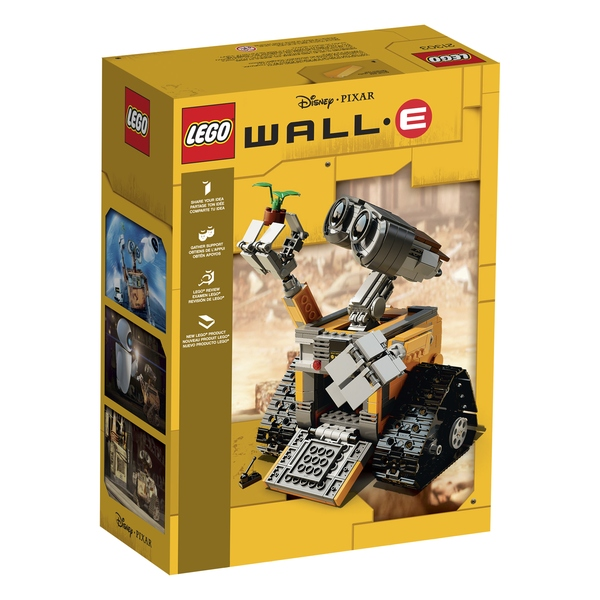 walle4