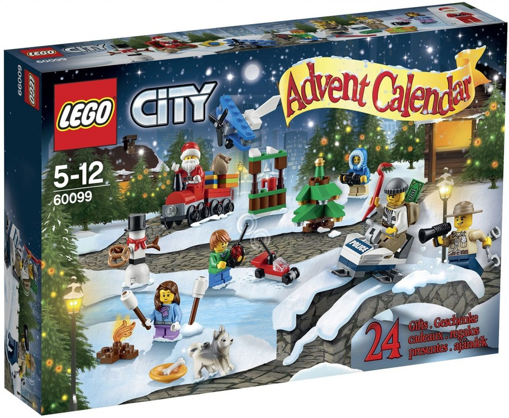 Lego-City-60099-Advent-Calendar1