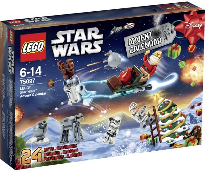 lego-75097-lego-star-wars-kalendarz-adwentowy-photo