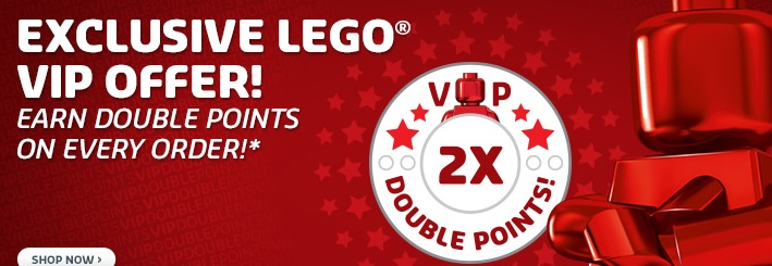 Double-VIP-Points-LEGO-December-2014-Banner