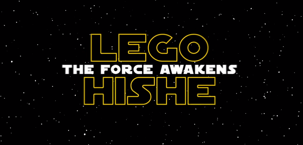 LEGO-The-Force-Awakens-HISHE