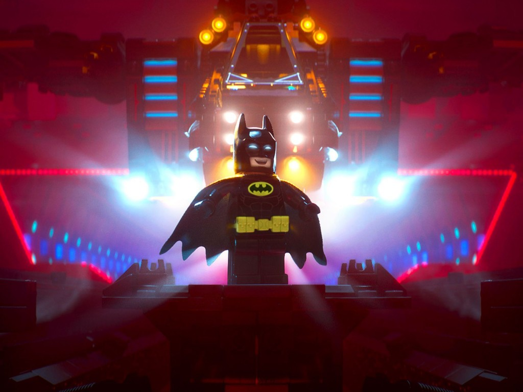 The Lego Batman Movie1