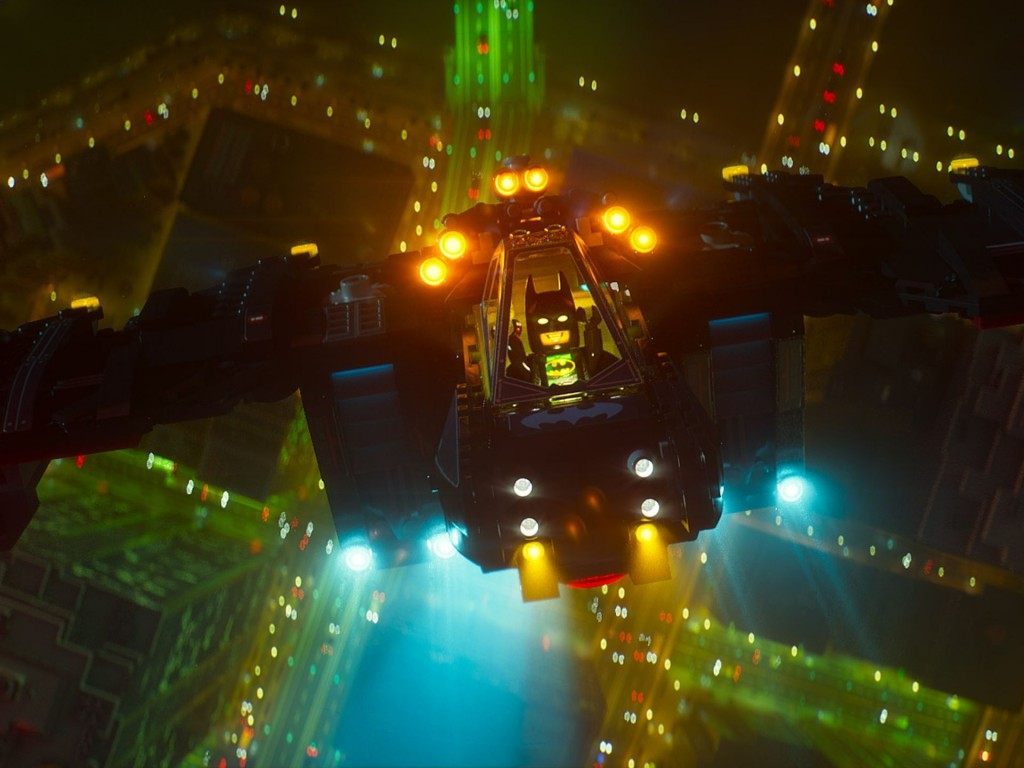 The Lego Batman Movie4