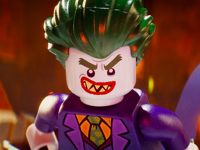 lego batman movie foty (2)