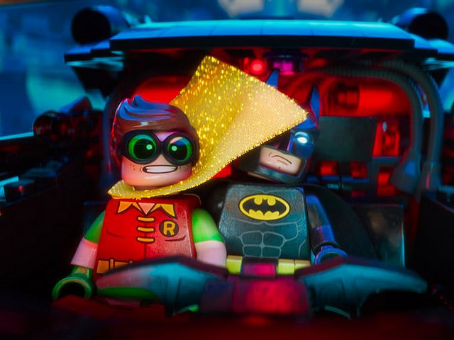 lego batman movie foty (3)