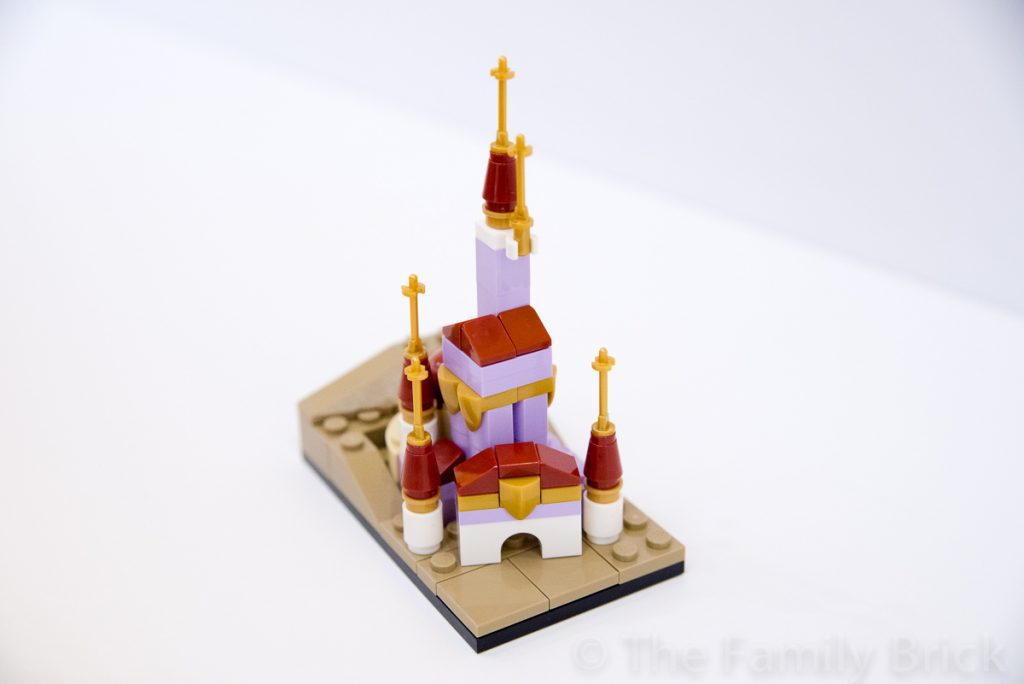 LEGO-Disney-Princess-Belles-Castle-2096