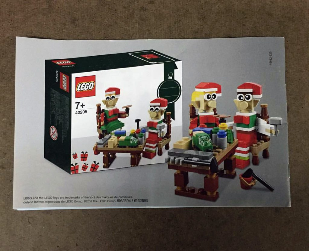 lego-seasonal-holiday-toy-workshop-40205