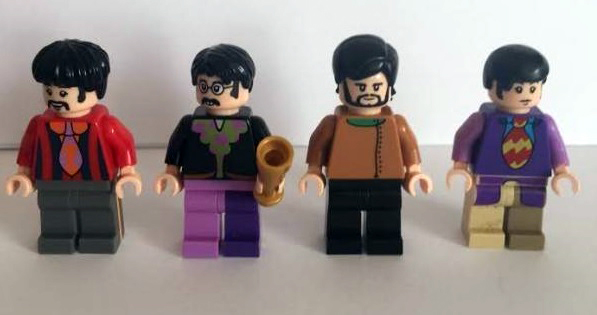 lego-beatles-minifigures-from-yelow-submarine-set