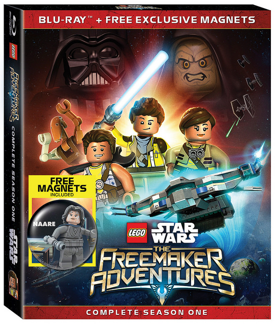 lego-star-wars-freemakers-adventures