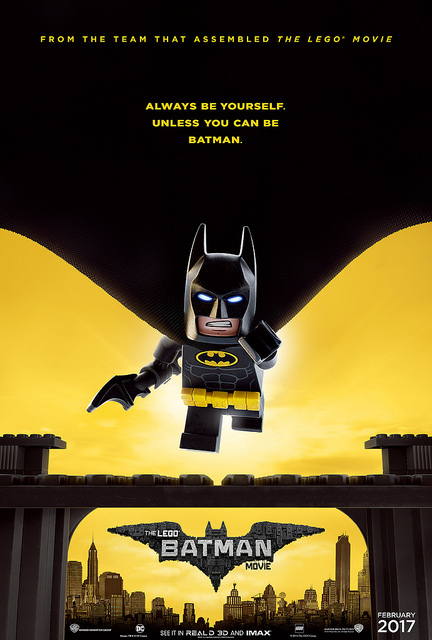 the-lego-batman-movie-poster-2
