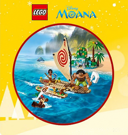 lego-moana-on-the-high-seas-41150