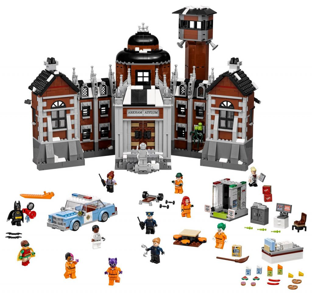 the-lego-batman-movie-arkham-asylum