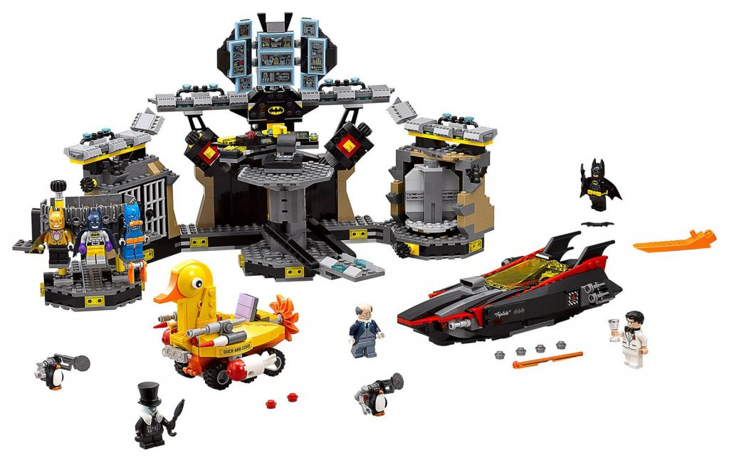 the-lego-batman-movie-the-batcave
