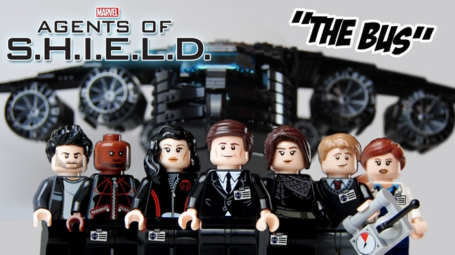 the-marvels-agents-of-s-h-i-e-l-d-the-bus