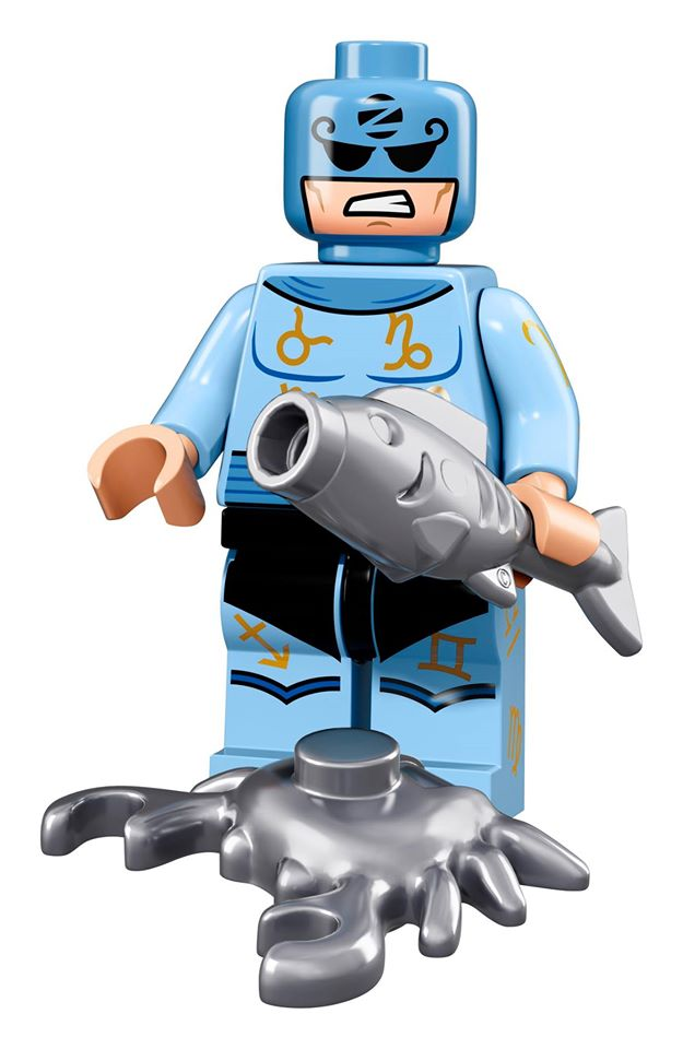 lego-batman-movie-collectible-minifigures-20