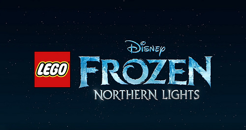 lego-disney-frozen-northern-lights