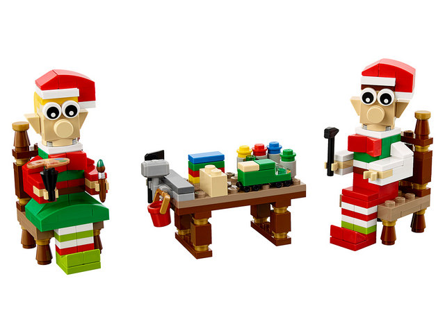 lego-seasonal-christmas-elves-workshop-40205-1