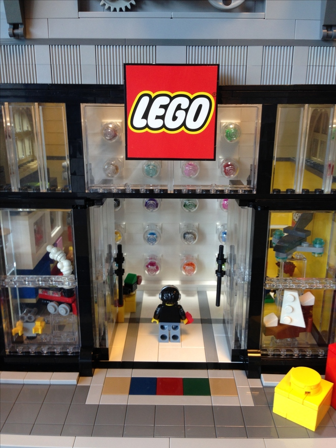 lego-store-modular-version-1