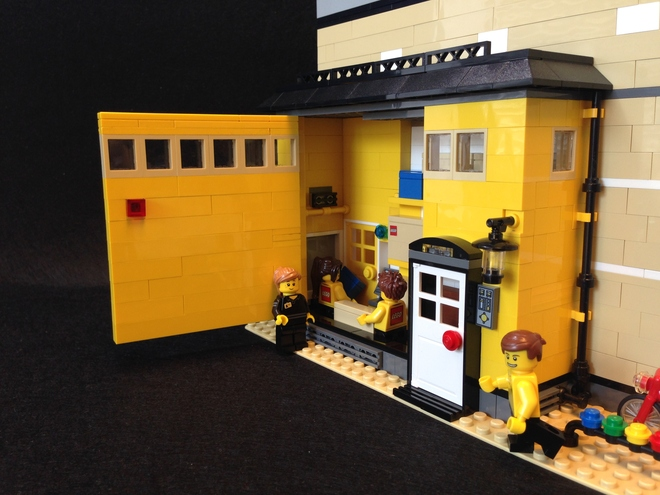 lego-store-modular-version-2