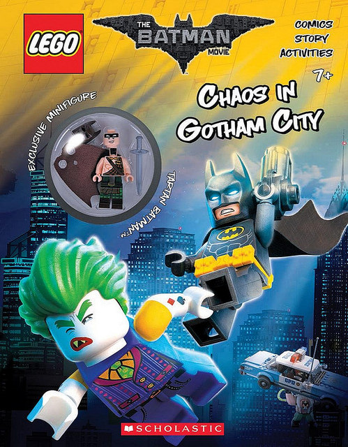 the-lego-batman-movie-chaos-in-gotham-city