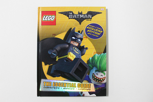 lego-batman-movie-the-essential-guide-1