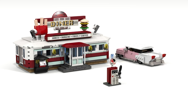 the-1950s-diner-1