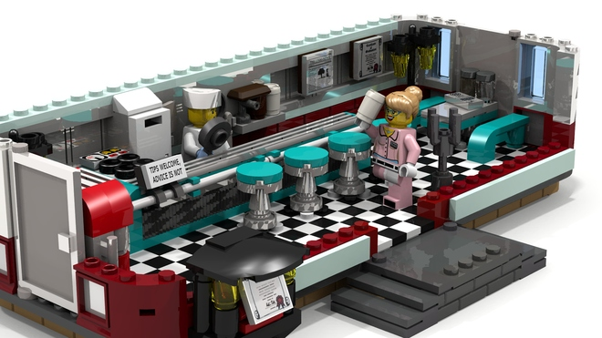 the-1950s-diner-2