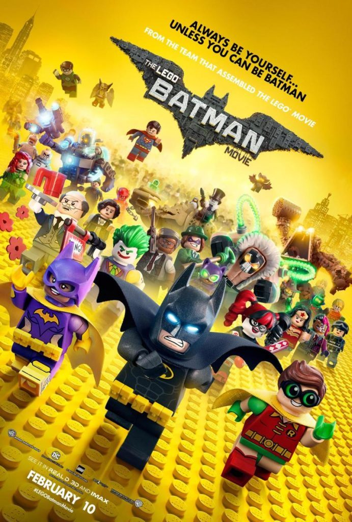 the-lego-batman-movie-poster-691x1024