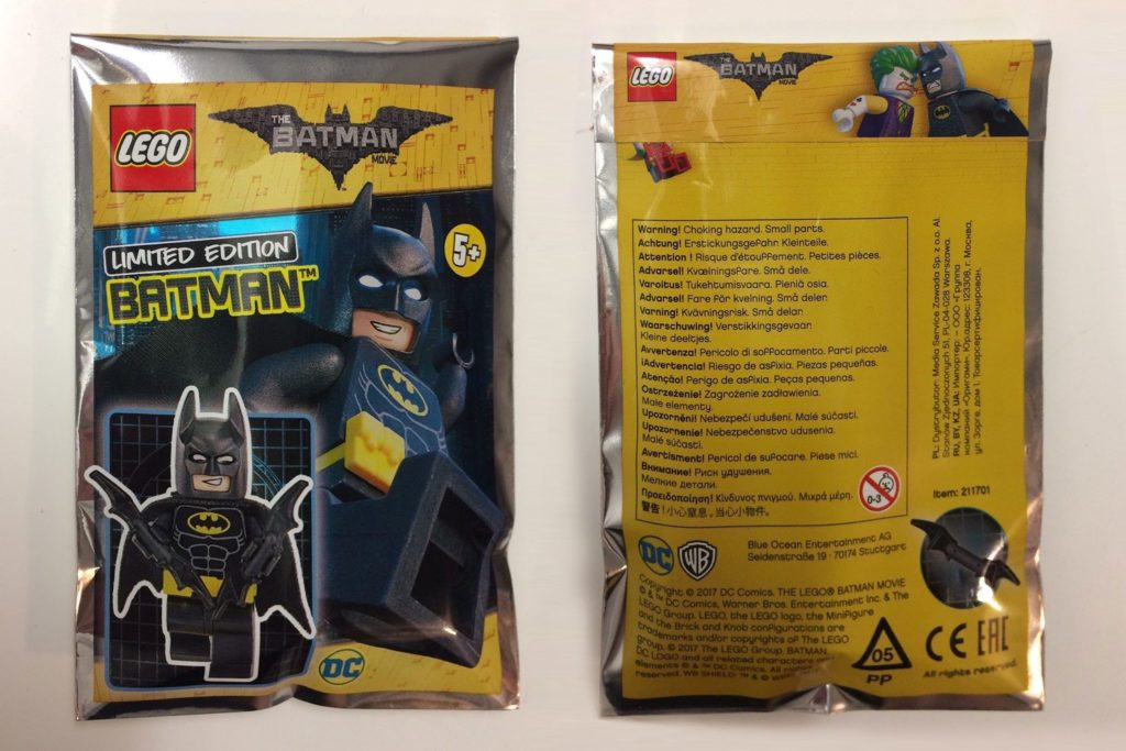 batman-polybag
