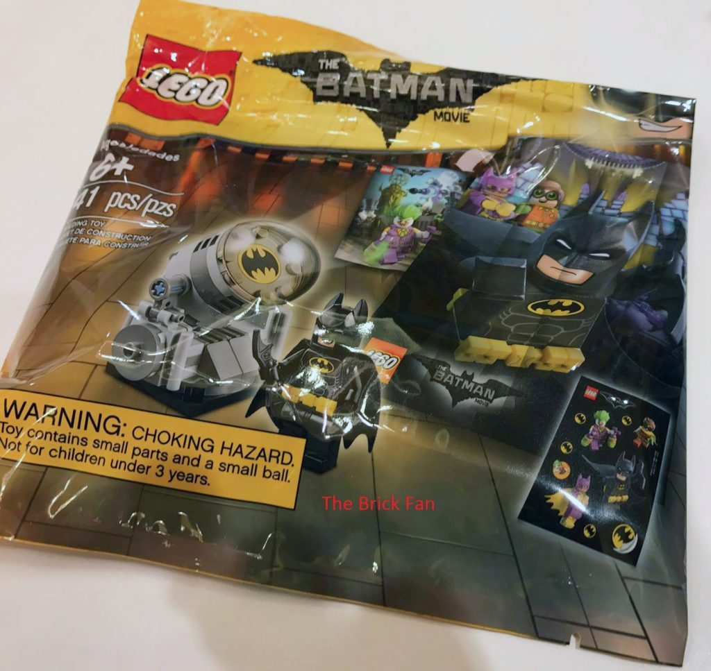 lego-batman-movie-accessory-pack