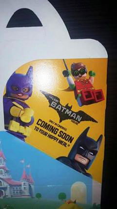 the-lego-batman-movie-mcdonalds