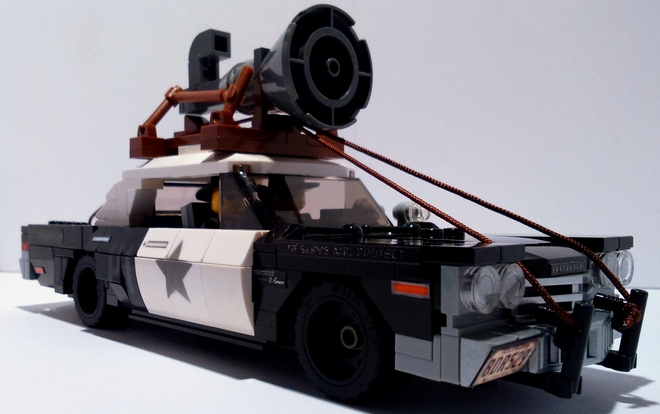 lego-ideas-the-blues-mobile