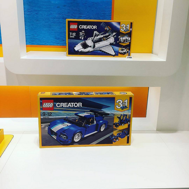 nuremberg toy fair creator (2)