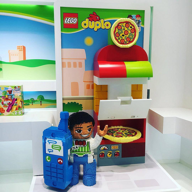 nuremberg toy fair duplo (1)