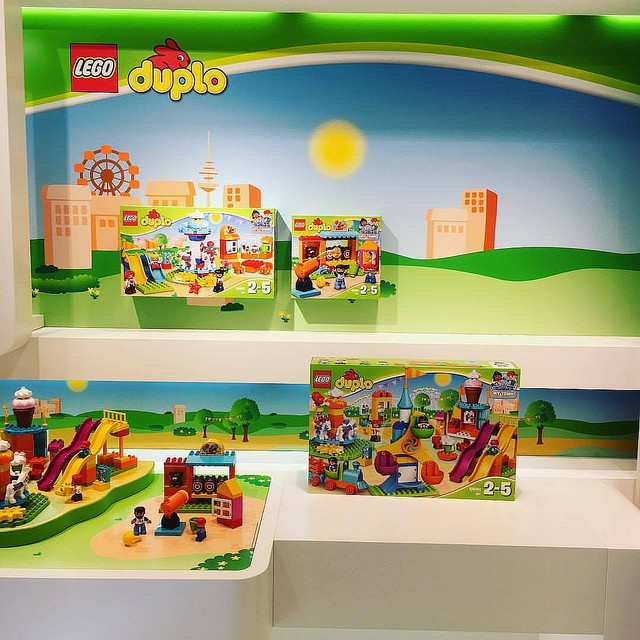nuremberg toy fair duplo (2)