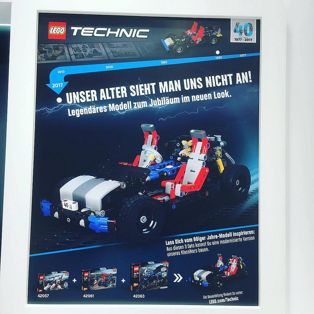 nuremberg toy fair technic (1)