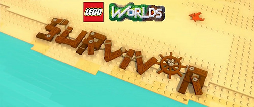 lego worlds survivor
