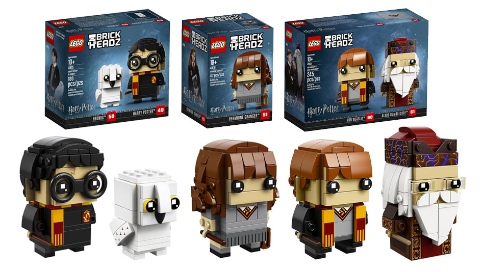 Toys Are Us Lego Harry Potter Lego Games Harry Potter Hogwarts Toys